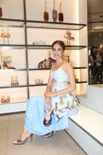 Kriti Kharbanda at the launch of Charles & Keith_s wedding collection in Phoenix lower parel on 6th Aug 2019 (8)_5d4a7bd786d77.jpg