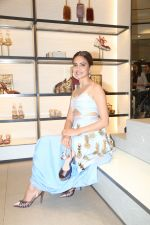 Kriti Kharbanda at the launch of Charles & Keith_s wedding collection in Phoenix lower parel on 6th Aug 2019 (9)_5d4a7bdd52c78.jpg