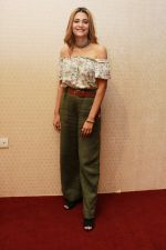 Nazia Hussain at the promotions of Film Mushkil - Fear Behind on 6th Aug 2019 (34)_5d4a7bda8c983.JPG