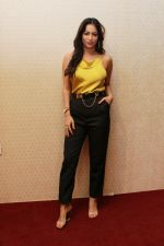 Pooja Bisht at the promotions of Film Mushkil - Fear Behind on 6th Aug 2019 (35)_5d4a7c5028ecf.JPG