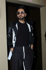 Ayushmann Khurrana at the Trailer Launch Of Film Dream Girl on 12th Aug 2019 (67)_5d525d8e6c9fa.JPG