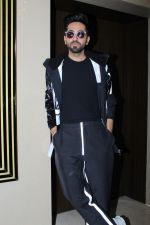 Ayushmann Khurrana at the Trailer Launch Of Film Dream Girl on 12th Aug 2019 (68)_5d525d9003bc2.JPG