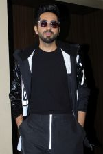 Ayushmann Khurrana at the Trailer Launch Of Film Dream Girl on 12th Aug 2019 (70)_5d525d930a122.JPG