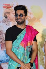 Ayushmann Khurrana at the Trailer Launch Of Film Dream Girl on 12th Aug 2019 (90)_5d525d9cc92c5.JPG