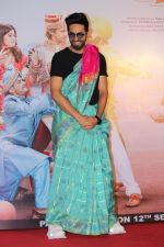 Ayushmann Khurrana at the Trailer Launch Of Film Dream Girl on 12th Aug 2019 (93)_5d525d9e71175.JPG