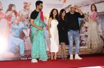 Ayushmann Khurrana, Nushrat Bharucha, Ekta Kapoor, Raaj Shaandilyaa at the Trailer Launch Of Film Dream Girl on 12th Aug 2019 (129)_5d525e2e886b1.JPG