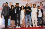 Ayushmann Khurrana, Nushrat Bharucha, Manjot Singh, Raaj Shaandilyaa, Ekta Kapoor at the Trailer Launch Of Film Dream Girl on 12th Aug 2019 (122)_5d525e3a3c283.JPG