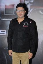 Bhushan Kumar at the Trailer Launch Of Film Saaho on 11th Aug 2019 (4)_5d5262bf18239.JPG