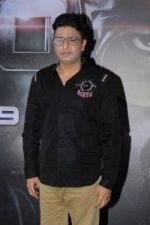 Bhushan Kumar at the Trailer Launch Of Film Saaho on 11th Aug 2019 (7)_5d5262c1a8ef9.JPG