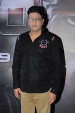 Bhushan Kumar at the Trailer Launch Of Film Saaho on 11th Aug 2019 (8)_5d5262c2a50f1.JPG