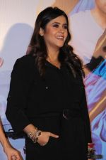 Ekta Kapoor at the Trailer Launch Of Film Dream Girl on 12th Aug 2019 (92)_5d525e3b996cc.JPG