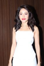 Nushrat Bharucha at the Trailer Launch Of Film Dream Girl on 12th Aug 2019 (125)_5d525e3870ce8.JPG