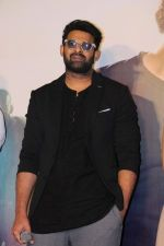 Prabhas at the Trailer Launch Of Film Saaho on 11th Aug 2019 (21)_5d5262fd20699.JPG