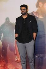 Prabhas at the Trailer Launch Of Film Saaho on 11th Aug 2019 (34)_5d5262e371fe3.JPG