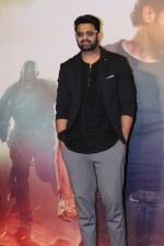 Prabhas at the Trailer Launch Of Film Saaho on 11th Aug 2019 (35)_5d5262e456fcc.JPG