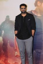 Prabhas at the Trailer Launch Of Film Saaho on 11th Aug 2019 (36)_5d5262e54edf6.JPG