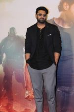 Prabhas at the Trailer Launch Of Film Saaho on 11th Aug 2019 (37)_5d5262e63bc60.JPG