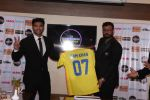 Sahil Khan At Launch of Bodypower Cricket League Auction on 18th Aug 2019 (8)_5d5b9e6ebbf70.JPG