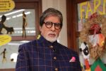 Amitabh Bachchan at the launch of Ndtv Banega Swasth India Season 6 in juhu on 19th Aug 2019 (66)_5d5ba5c3642d7.jpg
