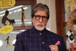 Amitabh Bachchan at the launch of Ndtv Banega Swasth India Season 6 in juhu on 19th Aug 2019 (68)_5d5ba5c6510e7.jpg