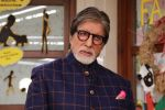 Amitabh Bachchan at the launch of Ndtv Banega Swasth India Season 6 in juhu on 19th Aug 2019 (72)_5d5ba5cc9168a.jpg