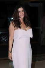Ekta Kapoor at Jw Marriot for Zee5 Alt Balaji Mission over Mars on 18th Aug 2019 (9)_5d5ba72da9811.jpg
