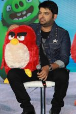 Kapil Sharma attend press meet of The Angry Birds Movie 2 on 19th Aug 2019 (27)_5d5ba89beb524.jpg