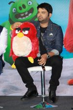 Kapil Sharma attend press meet of The Angry Birds Movie 2 on 19th Aug 2019 (29)_5d5ba89f52421.jpg