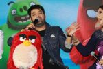 Kapil Sharma attend press meet of The Angry Birds Movie 2 on 19th Aug 2019 (30)_5d5ba8a10dc41.jpg