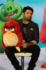 Kapil Sharma attend press meet of The Angry Birds Movie 2 on 19th Aug 2019 (32)_5d5ba8a4566bd.jpg