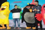 Kapil Sharma, Kiku Sharda attend press meet of The Angry Birds Movie 2 on 19th Aug 2019 (131)_5d5ba8c8ae9b0.jpeg