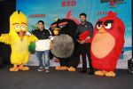 Kapil Sharma, Kiku Sharda attend press meet of The Angry Birds Movie 2 on 19th Aug 2019 (132)_5d5ba8ca579d8.jpg