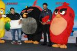 Kapil Sharma, Kiku Sharda attend press meet of The Angry Birds Movie 2 on 19th Aug 2019 (134)_5d5ba8cbdc739.jpg