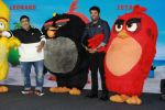 Kapil Sharma, Kiku Sharda attend press meet of The Angry Birds Movie 2 on 19th Aug 2019 (135)_5d5ba8cd78620.jpg