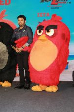 Kapil Sharma, Kiku Sharda attend press meet of The Angry Birds Movie 2 on 19th Aug 2019 (137)_5d5ba8cf25be9.jpg