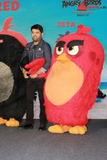 Kapil Sharma, Kiku Sharda attend press meet of The Angry Birds Movie 2 on 19th Aug 2019 (138)_5d5ba8d15b533.jpg
