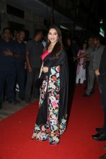 Madhuri Dixit at the 25years celebration of Hum Apke hai Kaun at liberty cinema on 10th Aug 2019 (91)_5d5b99b567286.jpg