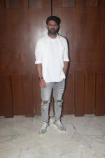 Prabhas at the promotions of Saaho at jw marriott juhu on 19th Aug 2019 (1)_5d5ba49ebfba1.JPG