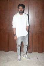 Prabhas at the promotions of Saaho at jw marriott juhu on 19th Aug 2019 (3)_5d5ba4c1b9248.JPG