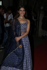 Pranutan Bahl at the 25years celebration of Hum Apke hai Kaun at liberty cinema on 10th Aug 2019 (102)_5d5b99d58ae27.jpg