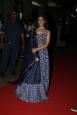 Pranutan Bahl at the 25years celebration of Hum Apke hai Kaun at liberty cinema on 10th Aug 2019 (105)_5d5b99e1761e1.jpg