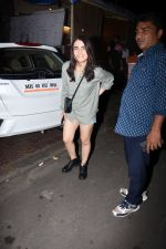 Radhika Madan spotted at farmer_s cafe bandra on 19th Aug 2019 (1)_5d5b9e7df1e48.JPG