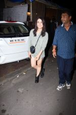 Radhika Madan spotted at farmer_s cafe bandra on 19th Aug 2019 (12)_5d5b9ea89320f.JPG