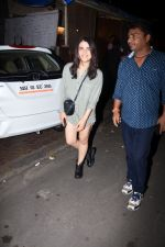 Radhika Madan spotted at farmer_s cafe bandra on 19th Aug 2019 (13)_5d5b9eaa19d6d.JPG