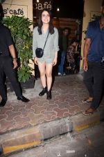Radhika Madan spotted at farmer_s cafe bandra on 19th Aug 2019 (3)_5d5b9e86e1e37.JPG