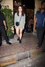 Radhika Madan spotted at farmer_s cafe bandra on 19th Aug 2019 (4)_5d5b9e8aa63fa.JPG