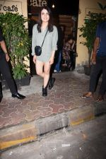 Radhika Madan spotted at farmer_s cafe bandra on 19th Aug 2019 (6)_5d5b9e9658da3.JPG