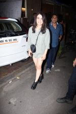 Radhika Madan spotted at farmer_s cafe bandra on 19th Aug 2019 (9)_5d5b9ea23a7ad.JPG