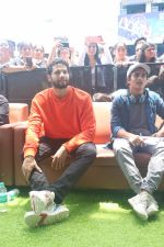 Siddhant Chaturvedi at the umang festival at Mithibai College in vile Parle on 19th Aug 2019 (2)_5d5ba4cbf2a69.JPG