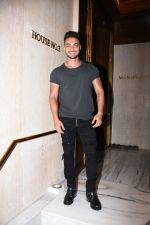 Aayush Sharma at Manish Malhotra_s party at his home in bandra on 20th Aug 2019 (172)_5d5cf8df12e43.JPG